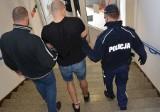 Maczetą, pałkami i nożem zmasakrowali 26-latka w Gdańsku. Główny podejrzany o zorganizowanie napaści to 25-letni pseudokibic