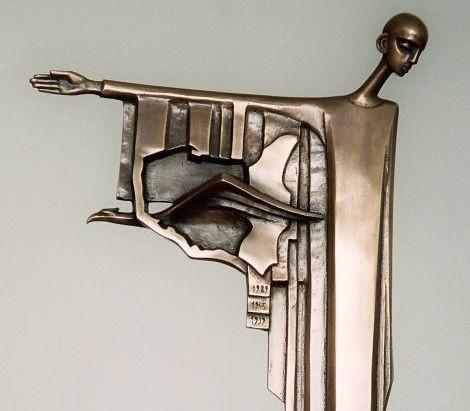Nagroda ma charakter honorowy, a jej laureaci otrzymują tytuł Kustosza Pamięci Narodowej.