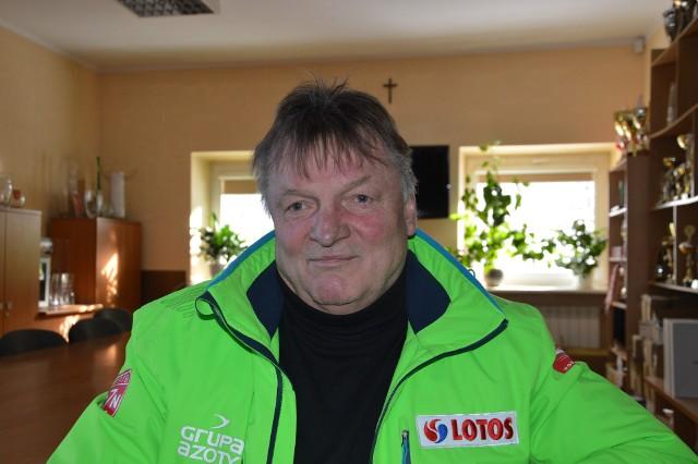 Marek Pach