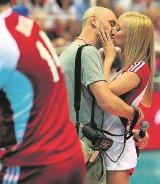 Zakochani w hali Ergo Arena. Polscy siatkarze chwalą gdańsko-sopocki obiekt