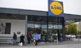 W polskich sklepach jest drożej niż w niemieckich? W końcu mit został obalony