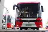Częstochowa. MPK ma już komplet 15 nowoczesnych autobusów elektrycznych. Teraz czas na usprawnienie hybryd