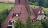 Limanowski sanepid apeluje do wiernych, którzy przyjmowali komunię św. w kościele w Glisnym. U księdza potwierdzono koronawirusa