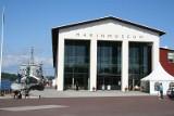 Szwecja. Dzień Muzeów w Szwecji - Stena Line zaprasza