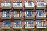 Mieszkania najdroższe są w Rzeszowie, a w Przemyślu, Krośnie, Mielcu, Dębicy, Tarnobrzegu Jarosławiu i Stalowej Woli ich ceny też wzrosły