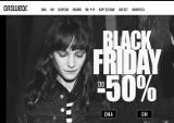 Black Friday 2017: promocje, sklepy. Black Friday 2017 już 24 listopada! Czarny Piątek już jutro!