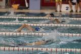 Pływanie. Trzy złote medale łodzianki Natalii Piekarskiej