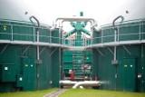 Nie ma zgody na biogazownię pod Górą  św. Anny