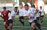 Startuje Ekstraliga Rugby. Już w niedzielę pierwsza, hitowa transmisja w Polsacie Sport Fight