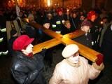 Arcybiskup Muszyński: - To ja do was przyjadę!