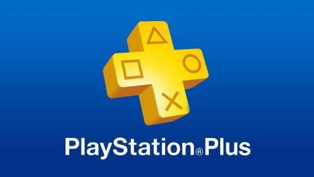 Darmowe gry w PlayStation Plus