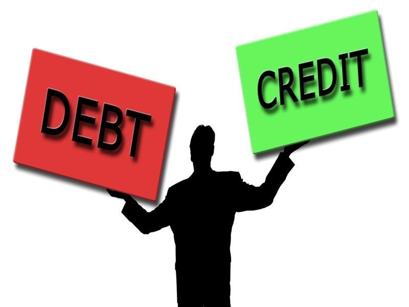 Kredyty wciąż będą tanie. RPP nie zmieniła stóp procentowychDo połowy 2014 roku wszystkie osoby zadłużone w polskim złotym powinny odczuć ulgę w swoich budżetach domowych.