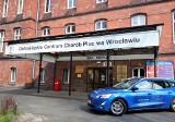 Koronawirus: Pol-Motors Wrocław w czasie epidemii wypożycza samochody lokalnym szpitalom