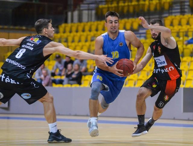 Asseco Gdynia zakończyło budowę kadry na nowy sezon