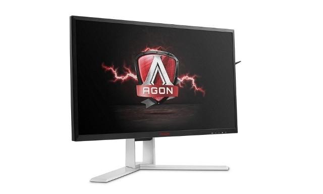 Monitor AOC AG251FGMonitor AOC AG251FG