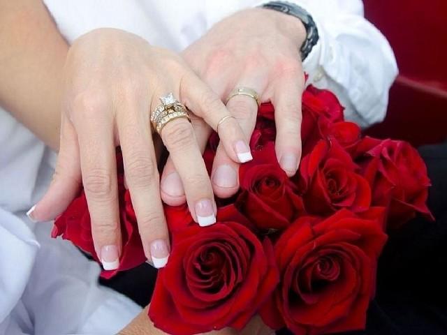 Podczas targów w grodzie Kopernika znajdziesz wiele propozycji uświetnienia swojego wesela