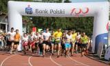 Wrocławianie biegli z pomocą dla chorych dzieci - 5. PKO Bieg Charytatywny (ZDJĘCIA I FILM)