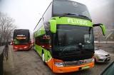 FlixBus przejął PolskiegoBusa. Co to oznacza dla pasażerów