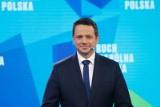 Spór o podwyżki za wywóz śmieci w Warszawie – chodzi o naciski z różnych ministerstw