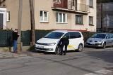Poznań: Problem z parkowaniem przy Szpitalnej. Czy jest szansa na budowę piętrowego parkingu przy Szpitalu Klinicznym im. Karola Jonschera?