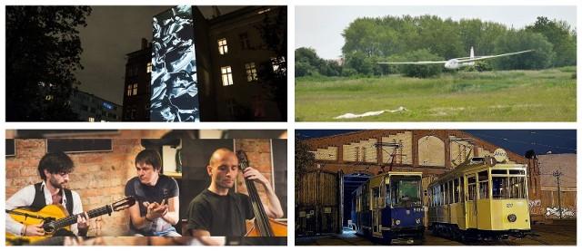 Jakie imprezy są organizowane we Wrocławiu w najbliższy weekend? Gdzie warto wybrać się ze znajomymi, a dokąd pójść z dziećmi?  Zobacz na kolejnych slajdach - posługuj się myszką, klawiszami strzałek na klawiaturze lub gestami na smartfonie.
