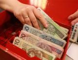 Średnia płaca to już 4 921, 30 zł. Ile to netto i czy wzrosty potrwają jeszcze długo?