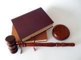 Kodeks drogowy 2019. Czy wcześniejsze wykroczenia mają wpływ na karę?