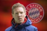 Oficjalnie: Bayern Monachium zatrudnił Juliana Nagelsmanna. Najdroższy trenerski transfer w historii