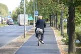 Obowiązkowe wyposażenie roweru. Jeśli tego nie masz, grozi Ci nawet 500 zł kary!