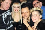 Ogólnopolski Zlot Fanów Depeche Mode w Nysie