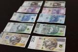 Przeciętne wynagrodzenie w grudniu 2018 r. wyniosło 5 274,95 zł