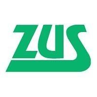 Eksperci ZUS zapraszają na 25 czerwca przedsiębiorców i pracowników biur rachunkowych. (fot. logo ZUS)