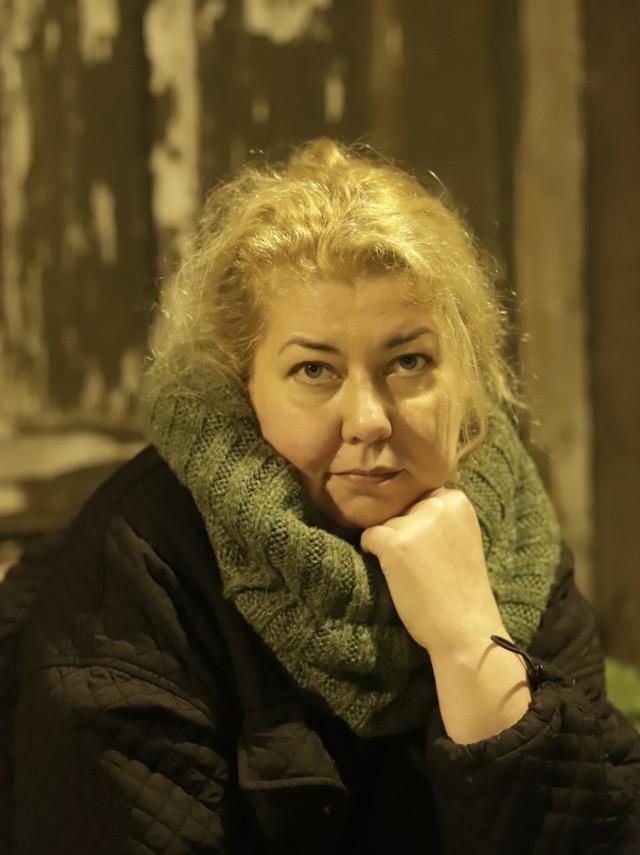 Joanna Dolecka napisała na Facebooku: - Mam tylko jeden postulat: pozwólmy im żyć, nie głódźmy, nie przetrzymujmy w nieludzkiej sytuacji. Do czasu, kiedy państwo polskie nie zapewni im tego oraz do czasu kiedy organizm pozwoli, podejmuję głodówkę.