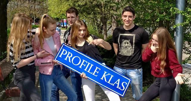 Wnioski o przyjęcie do V LO w Opolu złożyło 858 chętnych. Największa popularnością cieszy się klasa dziennikarsko-prawna.