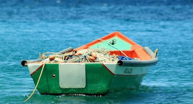 Najtańsze łodzie i jachty w Podlaskiem. Zobacz kolejne zdjęcia. Przesuwaj zdjęcia w prawo - naciśnij strzałkę lub przycisk NASTĘPNE
