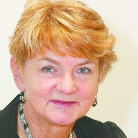 Odpowiada Barbara Wacławska, dyrektor Powiatowego Urzędu...