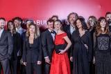 Festiwal filmowy Gdynia 2021. Gwiazdy na czerwonym dywanie. Zdjęcia