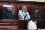 Śledztwo w sprawie Tomasza Komendy. Prokuratorzy z Łodzi przesłuchiwali świadków we Wrocławiu