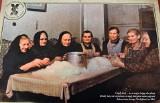 Dawna opolska wieś na kolorowej fotografii. Najstarsze ujęcia mają sto lat! Zobacz niezwykłe zdjęcia z kalendarza Związku Śląskich Rolników