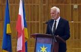 Sesja absolutoryjna w Tarnobrzegu. Radni oceniają pracę prezydenta w 2020 roku (TRANSMISJA)