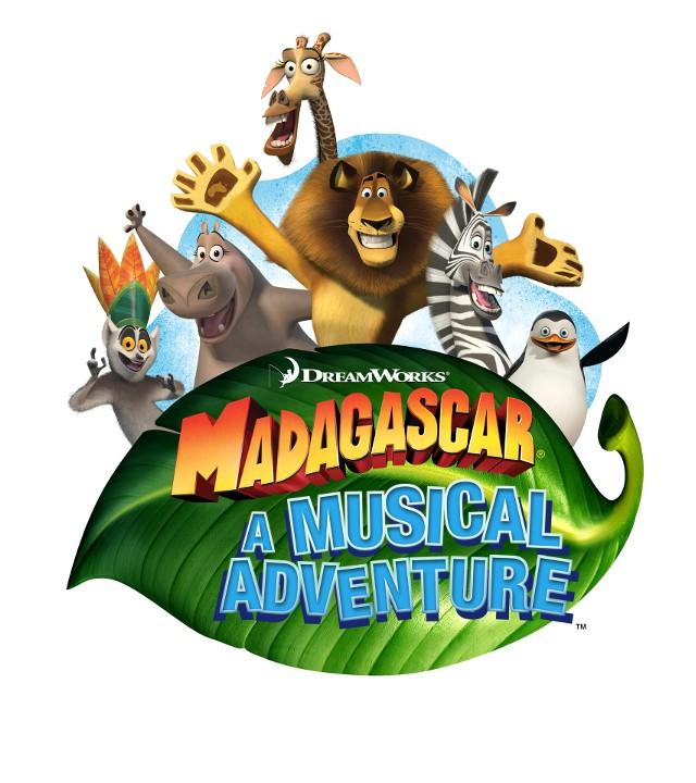 """Castingi do """"Madagaskaru"""" w Teatrze Muzycznym w Łodzi"""
