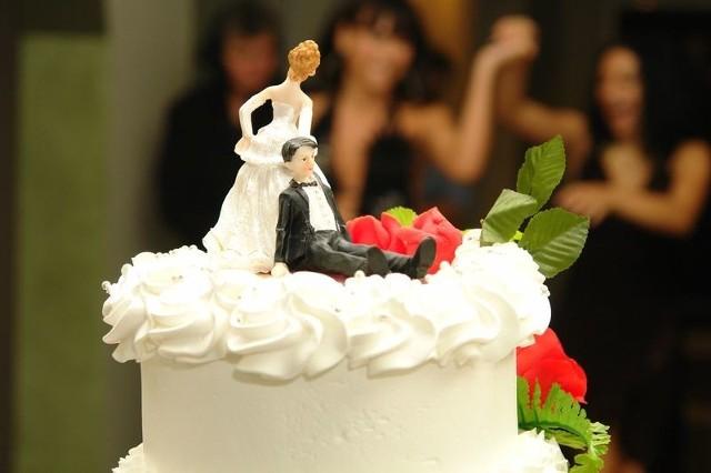 Cały region ma najwyższy wskaźnik rozwodów w Polsce, najniższy wskaźnik zawierania małżeństw.