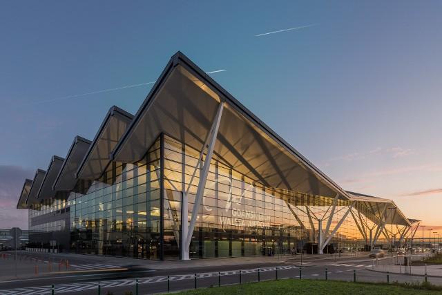 Aviation Hub rozwija rynek lotniczy na Pomorzu i w Polsce
