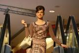 Ania Bałon i Top Model na pokazie mody w Solarisie [zdjęcia, wideo]