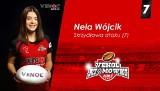 Wielki sukces polskiego kobiecego rugby z udziałem łodzianek!