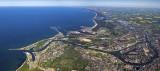 Prywatyzacja spółki Port Gdański eksploatacja. Zainteresowanych jest siedem podmiotów
