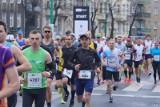 13. PKO Poznań Półmaraton w tym roku znów się nie odbędzie! Mamy już oficjalne potwierdzenie od organizatorów