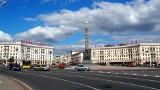 Andżelika Borys, prezes Związku Polaków na Białorusi została skazana na 15 dni aresztu