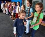 Poznań: Kto ma najdłuższy warkocz? Wielkie mierzenie na festynie farnym