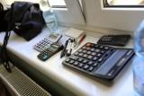 Matura próbna matematyka rozszerzona Operon 2018. Arkusze, Zadania, Rozwiązania MATEMATYKA ROZSZERZONA